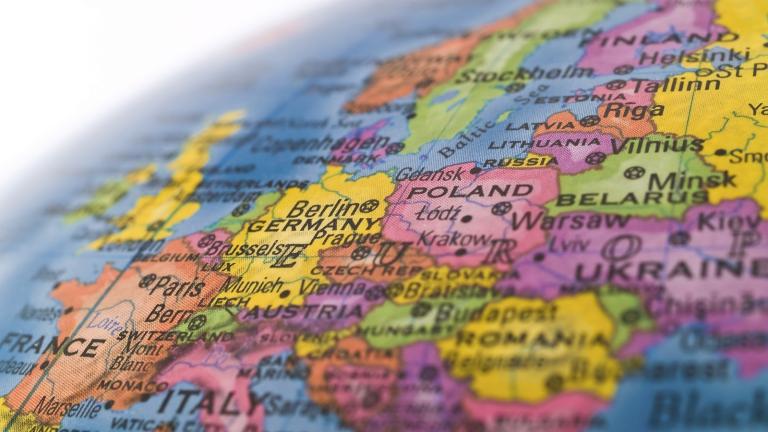 Полша обвини Германия и Китай за дисбаланса в световната икономика