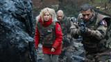 """""""Война на световете"""", FOX и първи поглед към сериала"""