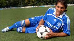 Хамит Алтънтоп под въпрос за Евро 2008