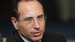 Проф. Тодоров: Нека не бъркаме плащането на данъци с използването на данъчни райове