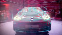 Volkswagen ще конкурира Tesla с масов електрически автомобил на цена под €30 000