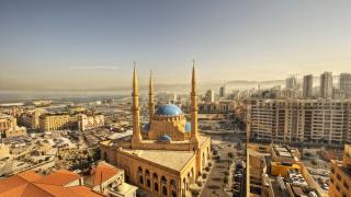 Израел смълчава джамиите, мюсюлманите бесни