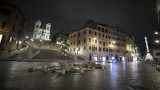 Италия обмисля по-строги мерки