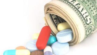ЕК разследва фармацевтични компании за нелоялна конкуренция