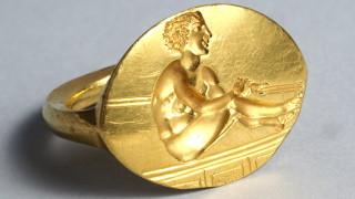 Спортът развива победители от античността до днес