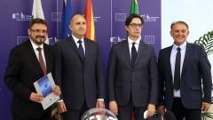 БТА и МИА подписаха споразумение за сътрудничество