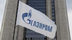 """""""Газпром"""" стана спонсор и на ФИФА"""