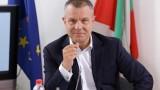 Емил Кошлуков е новият шеф на БНТ