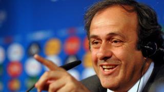 УЕФА въвежда правилата за финансов феърплей