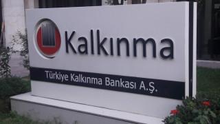 В разгара на кризата в Турция, неизвестна банка поскъпна с 560% за месец