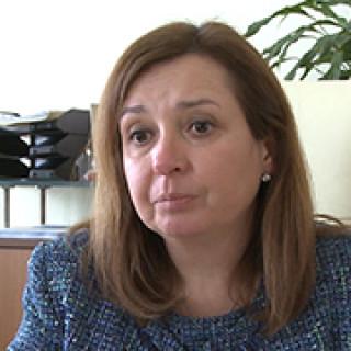 Зорница Русинова
