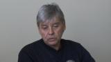Eмо Спасов: ЦСКА разчита на колетива, Левски - на индивидуалностите
