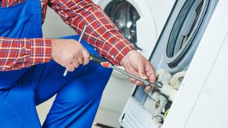 Масово европейците предпочитат да ремонтират уред, вместо да купят нов