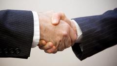 Най-големите сделки на 2015 година
