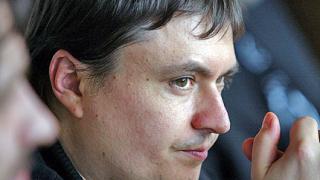 Кристиан Мунджиу: Има голяма конкуренция между румънските режисьори