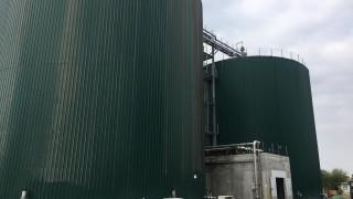 Отново не разрешиха на биоцентралата в село Труд да заработи