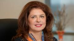 Румънка поема корпоративното банкиране на Уникредит Булбанк