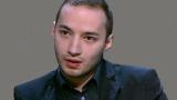 Трудна конфигурация в бъдещия парламент, вижда Димитър Ганев