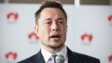 Мъск: Пикапът на Tesla ще струва по-малко от $50 000 и ще е по-добър от F-150