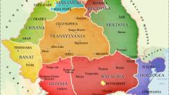 """Унгария и Румъния продължават да се """"ритат по кокалчетата"""""""