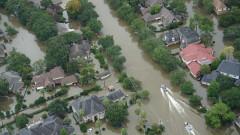 6 600 бедствия вследствие на климатичните промени в периода 1998-2017 г.