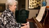 1 октомври е ден на музиката, пенсионерите и вегетарианците