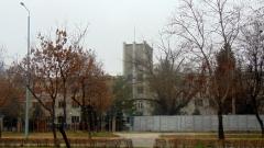 Русия инспектира военните дейности в авиобаза Крумово
