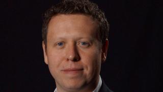 Аутсорсинг компанията Софика Груп с нов мениджър за България и Македония