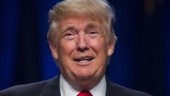 Икономиката на САЩ се свива с $1 трилион, ако Тръмп спечели изборите