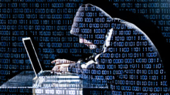 Хакерската атака срещу САЩ била по-голяма