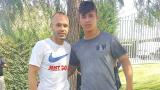 Кун Теменужков помогна на Барселона да стане шампион