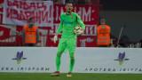 В Сърбия сигурни: Зоран Попович ще играе за Левски