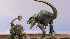Най-реалистичните динозаври в киното