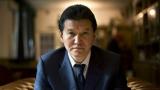 Илюмжинов с нова кандидатура за бос на ФИДЕ