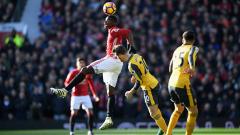 Шкодран Мустафи се завръща в състава на Арсенал