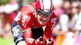 Германец спечели финалния спринт в 5-ия етап на Джирото