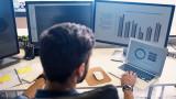Страната с една от най-силните ИТ индустрии има остра нужда от чужди работници