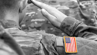 Мнозинството ветерани в САЩ: Не си струва участие във войната в Афганистан