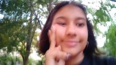Столичната полиция издирва 15-годишно момиче