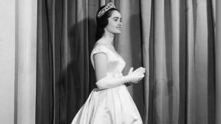 Испанската принцеса, която почина, заради COVID-19