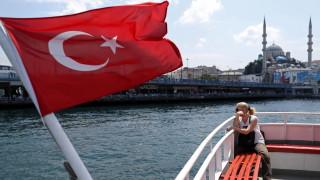 Турция ще помогне на банките с лошите кредити чрез ново дружество