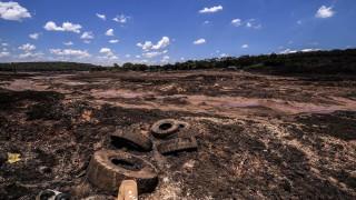 Държавата без много шум подготвя водна криза за цялата страна
