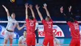 """Русия елиминира Франция и е на 1/2-финал в """"Лигата на нациите"""""""