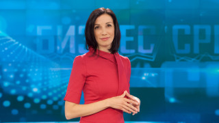 Нов главен редактор на Bloomberg TV Bulgaria