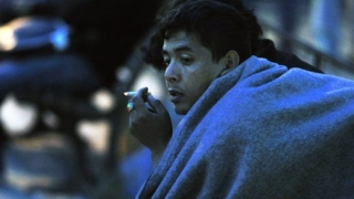 Бежанците ще спасят една закъсала индустрия: тютюнопроизводството