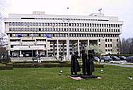 МВнР обвини в непрозрачност гевгелийския процес срещу Митрова