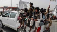 Талибаните търсят в Москва икономическа и политическа подкрепа