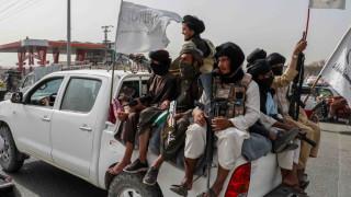 Талибаните преследват западни помощници, ООН очаква масови екзекуции