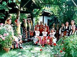 Мистерията на българските гласове подгрява Горан Брегович