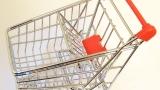 Минимална инфлация през октомври, годишната е минус 0,6%